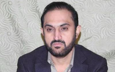 مقامی لوگوں کے تحفظات دور کئے بغیر ترقی کا خواب شرمندہ تعبیر نہیں ہوگا:وزیراعلیٰ بلوچستان