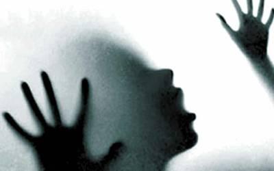 اسلام آباد ، قاری نے 12سالہ فلپائنی بچے کو جنسی زیادتی کا نشانہ بنا ڈالا
