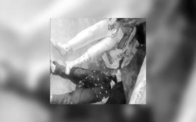 غیرت کے نام پر دو بہنیں قتل، ایک نے پسند کی شادی کی تھی لیکن دوسری پر کیا الزام لگا؟ جان کر آپ کو بھی دکھ ہوگا