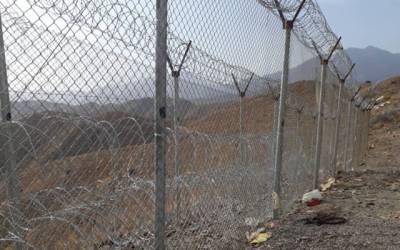 مقبوضہ گولان کے جنوب میں اردن کی سرحد پراسرائیلی باڑلگانے کا منصوبہ شروع