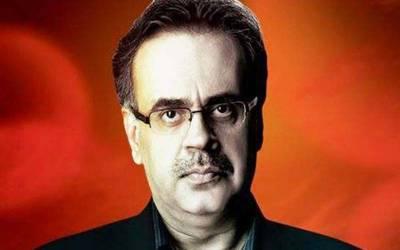 ڈاکٹر شاہد مسعود دراصل کون ہیں ؟وہ باتیں جو آپ کو معلوم نہیں