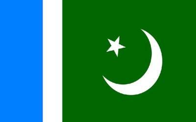 جماعت اسلامی پاکستان کی پیٹرولیم مصنوعات کی قیمتوں میں اضافے کی شدید مذمت