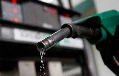 لاہور ہائیکورٹ، پٹرولیم مصنوعات کی قیمتوںمیں اضافہ کیخلاف متفرق درخواست دائر
