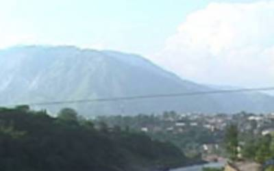 گلگت،غذر ہوپر کے مقام پر وین دریا میں جا گری،7 افراد جاں بحق،متعدد لاپتہ