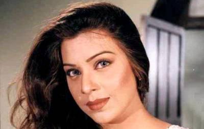 سٹیج اداکارہ میگھا کے نئے شوہر کی اس سے قبل کس سٹیج اداکارہ کیساتھ شادی ہوئی تھی اور وہ کن سنگین مقدمات میں ملوث ہیں؟ تفصیلات نے سٹیج انڈسٹری کو ہلا کر رکھ دیا
