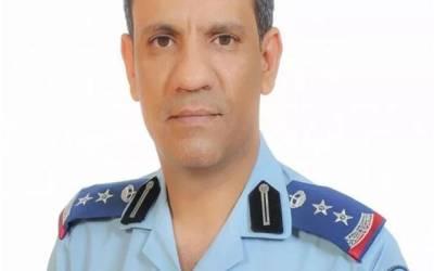 الریاض میں شاہ خالد ہوائی اڈے پرحملے کا حوثی دعویٰ بے بنیاد قرار