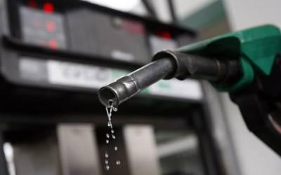 پٹرولیم مصنوعات کی قیمتوں میں حالیہ اضافہ کو لاہور ہائیکورٹ میں چیلنج