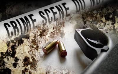 بدین، پی پی رہنما خدا بخش حسبانی کو نامعلوم مسلح افراد نے فائرنگ کرکے قتل کردیا