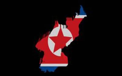 اردن کا شمالی کوریا کے ساتھ سفارتی تعلقات منقطع کرنے کا باقاعدہ اعلان