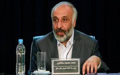 کابل میں دھماکوں اورحملوں کے ثبوت پاکستان کو فراہم کر دئیے:افغانستان