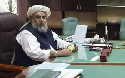 ملک بھر میں ہونے والے جعلی پولیس مقابلوں میں شہریوں کی ہلاکت،وفاقی وزیر نے معاملہ کابینہ میں اٹھانے کا اعلان کر دیا
