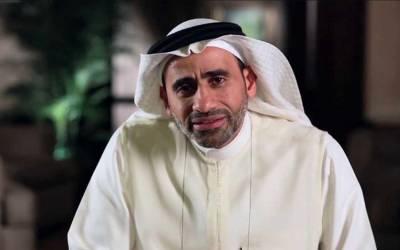 بیشتر شہزادوں کو رہا کردیا گیا لیکن سعودی عرب کا وہ معروف ترین ڈاکٹر جسے حکومت نے اب ہوٹل سے جیل منتقل کردیا، یہ کون ہے اور کیوں پکڑا گیا؟ انتہائی حیران کن تفصیلات سامنے آگئیں