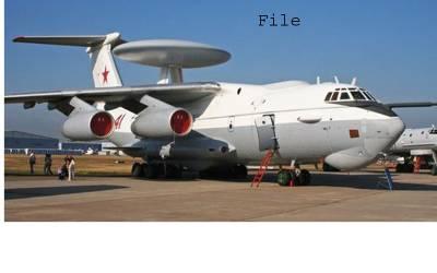 پی آئی اے کا روس سے 3کمرشل ایئرکرافٹ طیارے خر یدنے کا فیصلہ،جیٹ پاکستان پہنچ گیا