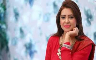 عاصمہ کی لاش ملنے کے بعد بھی مقامی پولیس کرائم سین پر نہیں گئی : رابعہ انعم