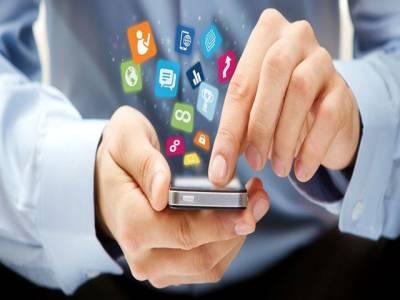 97فیصد چینی شہری موبائل انٹرنیٹ استعمال کرتے ہیں :رپورٹ