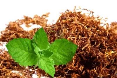 تمباکو کاشتکاران کا معاشی قتل عام بند کیا جائے ،نوشہرہ کسان بورڈ خیبرپختونخوا