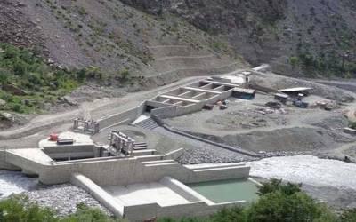 پاکستان کا وہ شہر جہاں اب 24 گھنٹے بجلی ملے گی کیونکہ۔۔۔ بڑی خبرآگئی