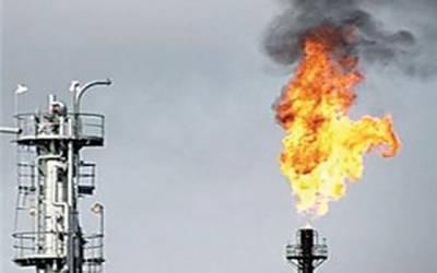 ملک میں تیل کے چشمے ابل رہے ہیں،وفاقی حکومت نکالنے کی اجازت نہیں دے رہا،رضی الدین کا الزام