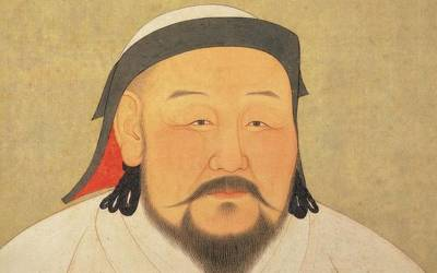 ''جہاں مسلمان دیکھو اسے قتل کردو''چنگیزخان کے پوتے نے مسلمان علماء کی کون سی بات سننے کے بعد یہ حکم دیااور پھر یہ حکم اس نے واپس کیسے لیا،یہ جان کر آپ کو علمائے سو اور علمائے حق میں فرق معلوم ہوجائے گا