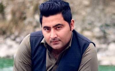 مشال خان قتل کیس کا فیصلہ آتے ہی کے پی کے حکومت نے بڑا اعلان کر دیا