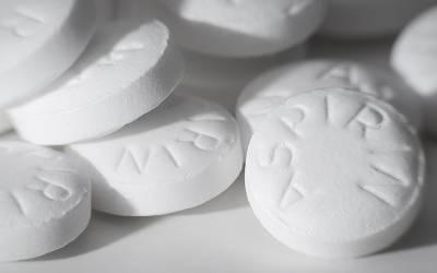 'آپ کے گھر میں موجود یہ عام سی گولی مردانہ کمزوری کا مکمل علاج کرسکتی ہے' سائنسدانوں نے مردوں کا بڑا مسئلہ حل کردیا