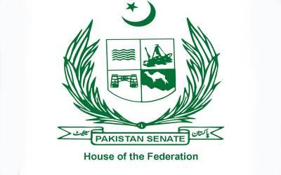 مسلم لیگ (ن) نے پنجاب سے سینٹ امیدواروں کا اعلان کردیا