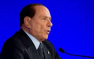 6لاکھ تارکین وطن جرائم کے لیے تیاربیٹھے ہیں: سابق اطالوی وزیراعظم