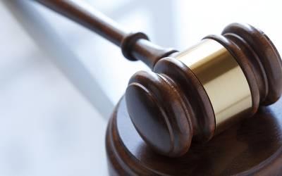 بچی زیادتی کے بعد قتل، امام مسجد کو سزائے موت کا حکم