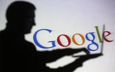گوگل نے اینڈرائیڈ میسجنگ ایپ کے ڈیسک ٹاپ ورژن پر کام شروع کردیا