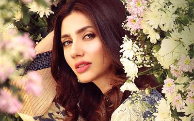 '' میں نے ہوٹل میں ۔ ۔ ۔ '' ماہرہ خان نے شرمناک اعتراف کرلیا، مداح بھی دنگ رہ گئے کہ یہ بھی ۔ ۔ ۔
