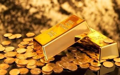 دولت کی فراوانی کا ایسا وظیفہ جو خزانوں کے منہ کھول دیتا ہے