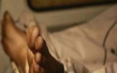 مردان میں اسما کے بعد ایک اور 3 سالہ بچی کی نالے سے لاش برآمد