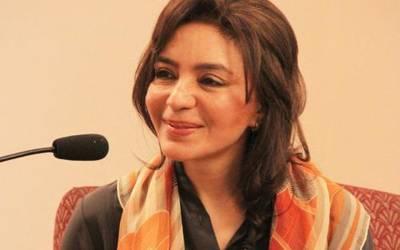 ''جب مجھے پہلی طلاق ہوئی تو عاصمہ جہانگیر ۔ ۔ ۔'' وزیراعلیٰ پنجاب کی اہلیہ تہمینہ درانی بھی میدان میں آگئیں، حیران کن انکشاف کردیا