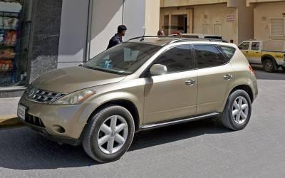 دبئی کی سڑک پر کھڑی پاکستانی خاتون کی یہ گاڑی، لیکن یہ خاتون خود کہاں ہے؟ جواب جان کر ہرپاکستانی کی آنکھیں نم ہوجائیں