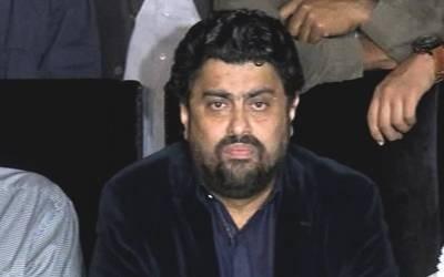 فاروق ستار کا کوئی ذاتی ایجنڈا نہیں،وہ ہونے والی تقسیم پر افسردہ ہیں :کامران ٹسوری