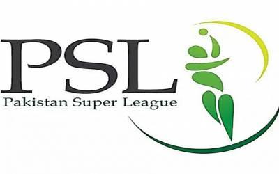 پی سی بی نے پاکستان سپر لیگ کے پلے آف مرحلے کے لئے ٹکٹوں کی قیمتوں کا اعلان کر دیا