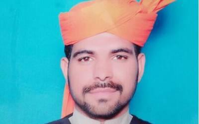 آج صرف زینب قتل کیس کا فیصلہ سنایا جائے گا،7 بچیوں کے کیسز کا ٹرائل جاری ہے،پراسیکیوٹر جنرل پنجا ب