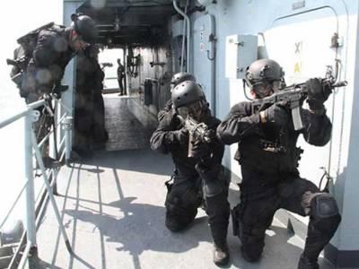 پاکستانی فوجی دستوں کی تازہ کھیپ کی سعودی عرب میں تعیناتی پر متعدد پارلیمنٹیرینز کی طرف سے تشویش کا اظہار لیکن دراصل یہ فیصلہ کس کی منظوری سے ہوا؟ حیران کن نام سامنے آگیا