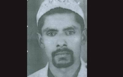 اپنی موت کے بعد سعودی کفیل نے اپنے سابقہ غیر ملکی ملازم کے لئے وہ کام کر ڈالا جو کوئی اپنوں کے لئے بھی نہیں کرتا، نئی مثال قائم کردی