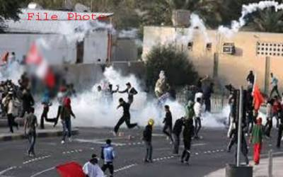 کرپشن کیسز،اسرائیل میں وزیراعظم نتین یاہو کے خلاف ہزاروں افراد کا مظاہرہ ،مستعفی ہونے کا مطالبہ
