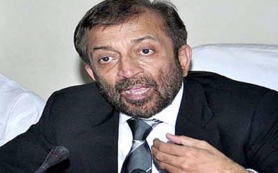 فاروق ستار پارٹی انتخابات کرانے کے فیصلے پر قائم، آج ووٹنگ ہوگی