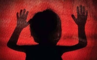 گوجرانوالہ:نوشہرہ فیروز میں 9 سال کا بچہ زیادتی کے بعد قتل، ملزم گرفتار