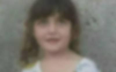 ' میں نے اسماء کو قتل کیا اور قتل سے پہلے ۔ ۔ ۔ '' مردان کی چار سالہ اسماء کے قاتل کا اعترافی بیان سامنے آگیا