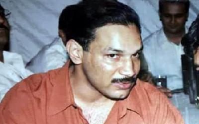 """""""عابد باکسر کو انٹرپول نے رہا کر دیا کیونکہ۔۔۔"""" دبئی سے بڑی خبر آ گئی، عابد باکسر کی رہائی کیسے ممکن ہوئی؟ پریشان کن تفصیلات منظرعام پر آ گئیں"""