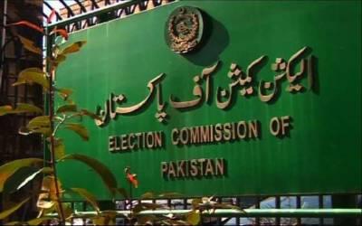 سینیٹ انتخابات، الیکشن کمشنر بلوچستان نے 26 امیدواروں کی حتمی فہرست جاری کردی