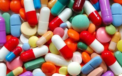 3 سال میں21 دوا ساز کمپنیوں کے لائسنس منسوخ ہوئے