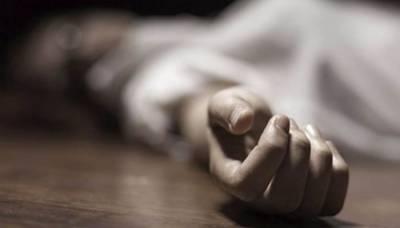 لاہور:کاہنہ میں 12 سالہ لڑکے نے فائرنگ کرکے 3 سال بچے کو قتل کردیا