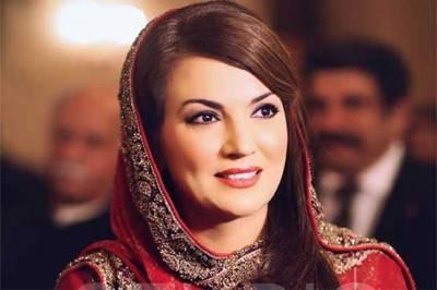 ''کپتان علم الاعداد پر اِس قدر یقین رکھتے ہیں کہ انہوں نے مجھ سے شادی کے وقت۔ ۔ ۔ '' ریحام خان نے عمران خان کی نجی زندگی کے ایک اور راز سے پردہ اٹھا دیا