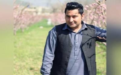 مشال خان قتل کیس،4 سال قید کی سزاپانے والے ملزموں کی ضمانت منظور، رہا کرنے کا حکم