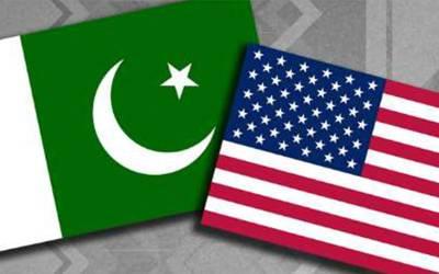 پاکستان دہشتگردوں کے ٹھکانے ختم کرے نام گرے لسٹ سے نکال دیں گے، امریکہ کی نئی شرط